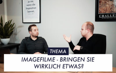 Episode 2 Thema 2 Imagefilme